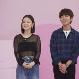 新一代solo音源強者大集合!李遐怡、鄭承煥、Paul Kim攜手出演《Idol Room》