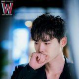 《W》李鍾碩所期望的結局 「符合脈絡的Sad Ending」
