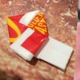 「韩国人停留过的痕迹」! 一切塑胶袋都要折成小方块,网友疯狂认同!