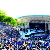 韓國大學校慶開跑嘍♥快來看看哪些藝人會出演吧!