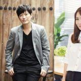 OCN惊悚新剧《Duel》将由郑在咏、金廷恩、梁世宗主演 6月首播