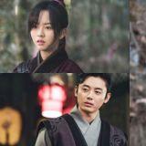 《月升之江》第9集開始更換演員,重新拍攝後再播出!《哲仁王后》堂哥羅仁宇確定加入飾演「溫達」