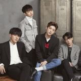 iKON終於正式回歸啦~!二輯主打歌曲《LOVE SCENARIO》MV 公開