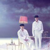 NU'EST W 新專輯〈WHO, YOU〉預告片連發掀期待 空降告示牌 Social 50 寫下自身新紀錄!