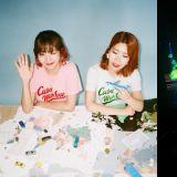 臉紅的思春期演唱會《旅行》華麗落幕 明天還要突襲發表新歌!