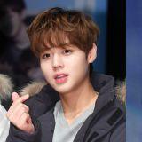 大勢男團Wanna One 99Line成員朴佑鎮、朴志訓今年也要參加高考嗎?