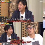 《Running Man》李相燁再出演爆料HAHA,結果被反爆料:你價錢太貴啦!