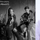 能Rap又能唱,还有著「OST女王」称号的尹美莱,一起来用100秒听完她的Hit曲!