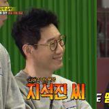 韓男籃帥哥選手最喜歡的RM成員,跳過人氣宋智孝選擇池錫辰的理由聽了超實在!