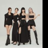 BLACKPINK之后,时隔5年YG将推出新女团!近期还注册「BABYMON」、「BAEMON」的商标