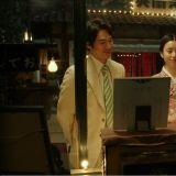 《解語花》韓孝周、柳演錫錄製短片向台灣影迷催票