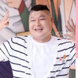 姜鎬童將為女團主唱生存賽《V-1》擔任MC! TOP 5女主唱第一輪投票結果出爐!