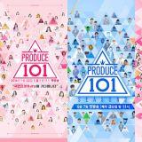 放通審制裁《Produce 101》製作單位 將祭出史上最高罰金!