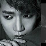 2PM Jun.K、Nichkhun 同游泰国 认证照怎么有点闪光?