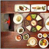 看饿了吗? 韩剧中最常见的美食