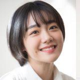 《浪漫醫生金師傅 2》添新血 清新感演員蘇珠妍加入!