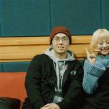 Mad Clown&脸红的思春期合作曲公开黑白完整MV