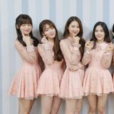 「回归在即」Oh My Girl 抢先揭晓行程表 9 月回归 10 月开唱!