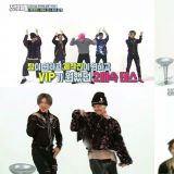 BIGBANG《周偶》兩倍速《BANG BANG BANG》! 還有女團舞對決+撒嬌對決!