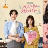 韓劇《今生是第一次》이번 생은 처음이라 – 以為只是房客、房奴的故事……