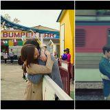 韩影 春节嗑电影,那记忆中的爱情