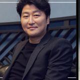出道三十年!影帝宋康昊的成名历程,还有不曾在电视剧看到他的理由!
