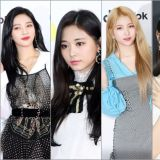 梦幻组合!六女团成员今晚在《KBS 歌谣大祭典》重现 miss A 经典
