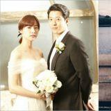 《新婚日記 2》雙夫婦呈現婚姻的誕生與完成 開播時機也出爐啦!