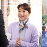 《当你沉睡时》《卞赫的爱情》《The Package》热门on档韩剧女主们都是同一个「妈妈」啊~!