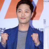 晋久、高俊熙出演《认识的哥哥》宣传主演新剧《Untouchable》