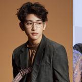 GOT7珍荣、BLACKPINK智秀有望成为SBS《人气歌谣》新任MC