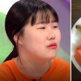虎媽嫌15歲女兒太胖:好女不過百 不運動就不給飯吃