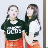 Red Velvet重新整理顺位了?涩琪竟然要叫Yeri「姐姐」XD