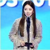 《Radio Star》尹恩惠:因严重失眠所以戒酒8年,但连恋爱都……