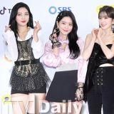 JTBC推舞蹈选秀新节目《Stage K》,由人气女团Red Velvet担任首集嘉宾!