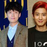 鄭敬淏有望出演新劇《Missing9》男主 EXO燦烈、李善彬確定出演