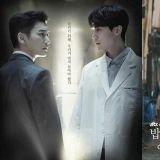 李栋旭&曹承佑新剧《LIFE》首播收视创JTBC新高,超越《请吃饭的漂亮姐姐》