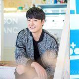 尹相鉉&韓惠軫有望出演MBC新劇《牽著手,看夕陽西下》皆在積極討論中