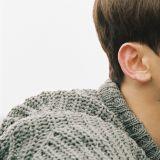 EXO-L 今夜的双重享受!用 100 秒听 Chen 经典歌曲+最新主打歌