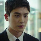 《金裝律師》張東健與朴炯植的初次見面超級精彩!