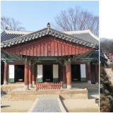 【全州必玩】韓國最具規模的全州韓屋村,帶你一窺韓國的傳統建築之美!