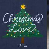 圣诞节礼物!防弹少年团Jimin惊喜献新歌,外加荣登「最想一起过平安夜的偶像」一位