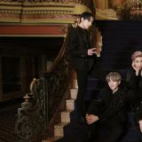 BTS防彈少年團〈Black Swan〉MV 破兩億!新專輯今日中午發行