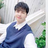 VIXX Ken 入伍在即 本週發新單曲告別歌迷!