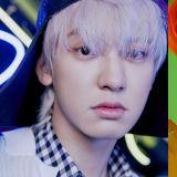 EXO-SC 大展才華 親自為整張正規專輯作詞!