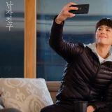 tvN《男朋友》即將停播一週 下次播出要等明年啦!