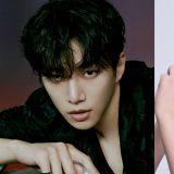 2PM俊昊&金所炫為2AM新歌拍攝MV!完美演技展現獨特感性
