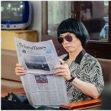 不是JIMMY刘而是「知美刘」!刘在锡的新身分:退货远征队企划公司代表