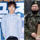 利特&神童加盟JTBC新綜藝擔任MC