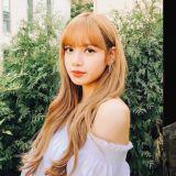 BLACKPINK Lisa素顏遭韓國網友酸「靠化妝隱藏東南亞臉」 馬力歐發聲支持:我們都為你感到驕傲!